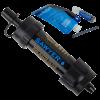 sawyer waterfilter zwart sp128